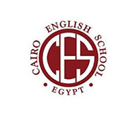 Cairo English School