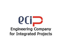 ECIP for constructions
