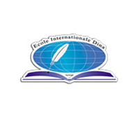 DINA international schools